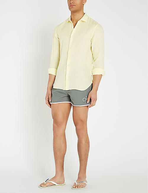 04524c18816d4 Swimwear - Clothing - Mens - Selfridges | Shop Online