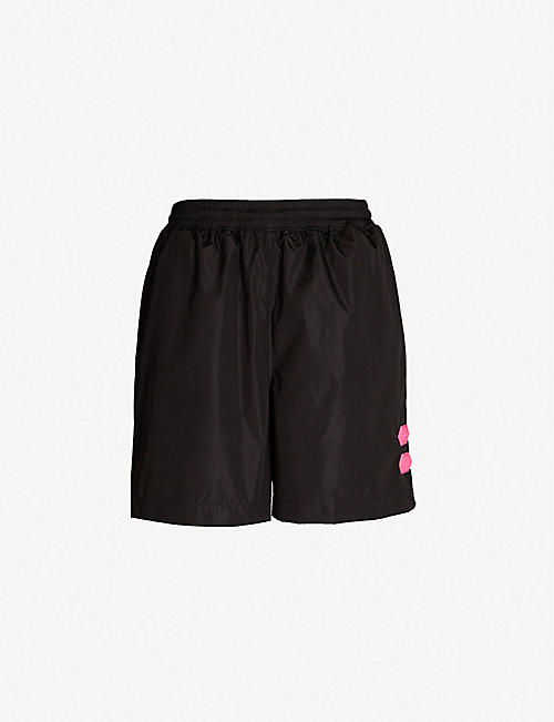 f0cbe9d4a5 Swimwear - Clothing - Mens - Selfridges | Shop Online