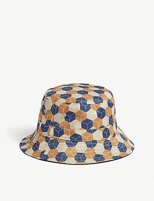 2c20dbffdc891 Hats - Hats - Accessories - Mens - Selfridges