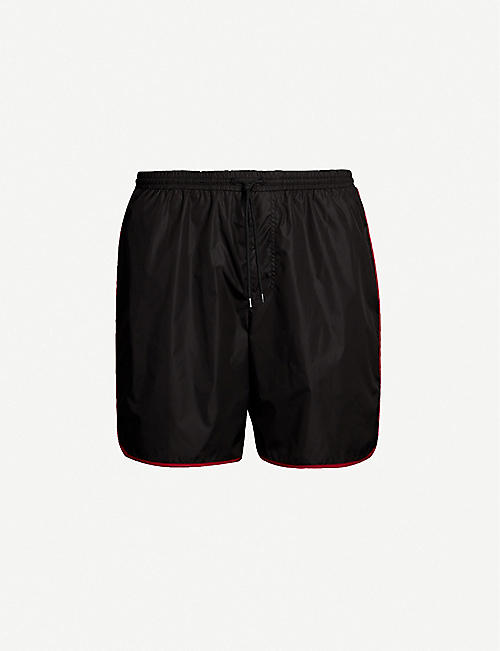fe56fb5d6b Swimwear - Clothing - Mens - Selfridges | Shop Online
