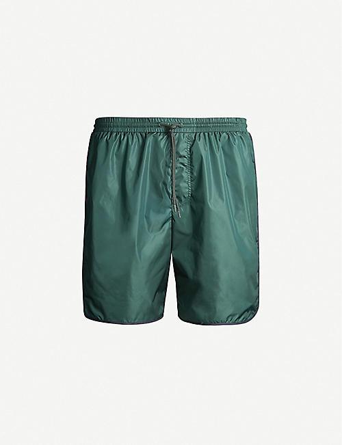 09fa1ca736 Swimwear - Clothing - Mens - Selfridges | Shop Online