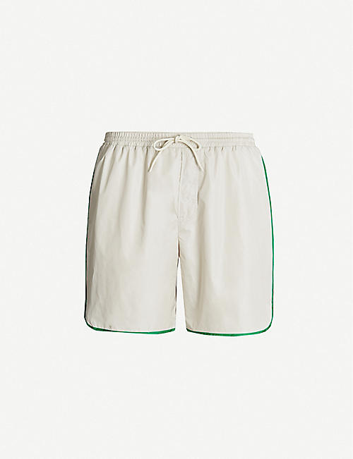 b009eb11a4 Swimwear - Clothing - Mens - Selfridges | Shop Online