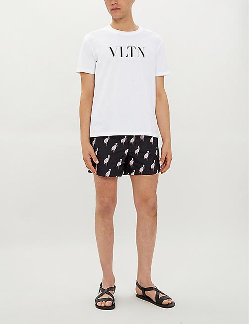 e31634f3e Swimwear - Clothing - Mens - Selfridges | Shop Online