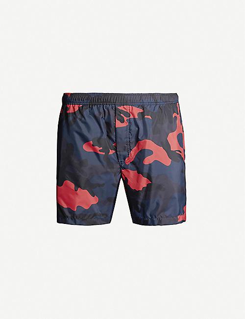 e677f2a05b Swimwear - Clothing - Mens - Selfridges | Shop Online