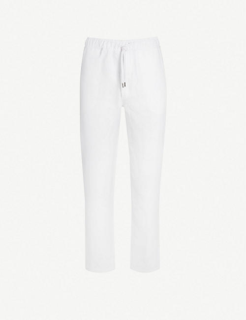 dfba9524e Trousers   shorts - Clothing - Mens - Selfridges