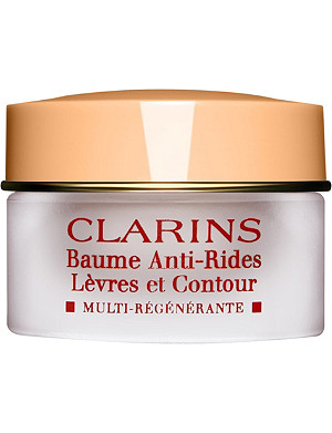 CLARINS Extra-firming lip & contour balm 12ml