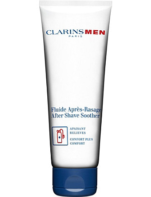 CLARINS ClarinsMen After Shave Soother