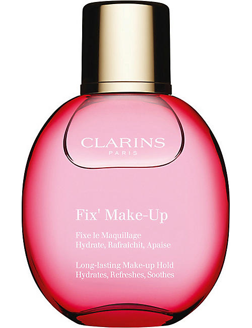 CLARINS: Fix Make-Up 30ml