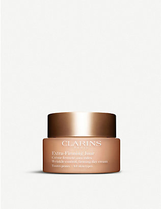CLARINS: Extra-Firming Day Cream 50ml