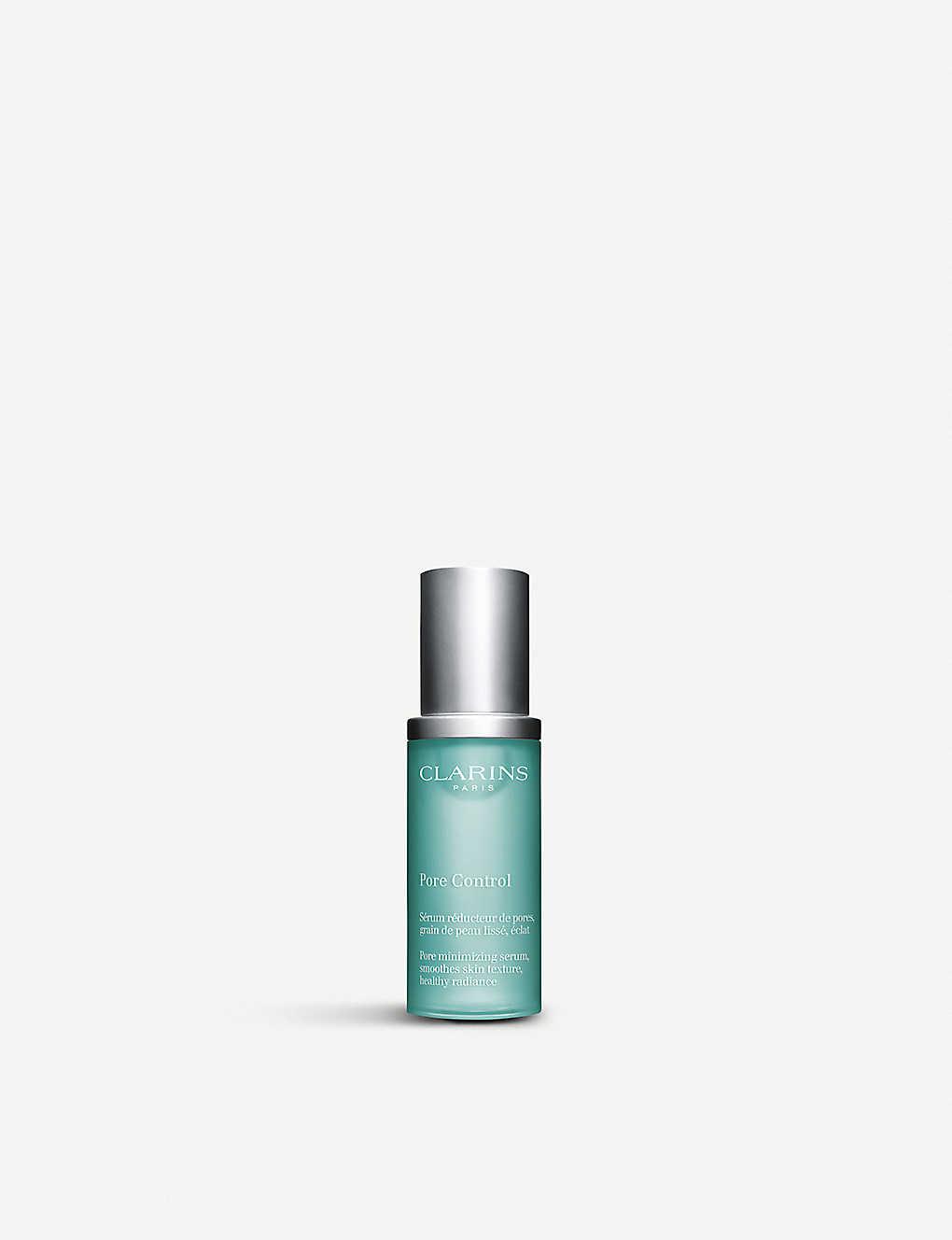 Pore Control Pore Minimising Serum 30ml
