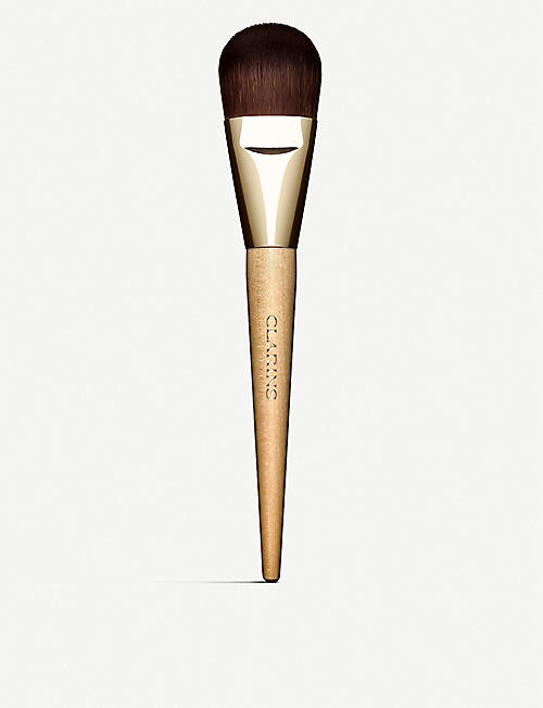 CLARINS: Foundation Brush