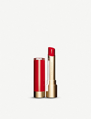 CLARINS Joli Rouge Lacquer lipstick 3.5g
