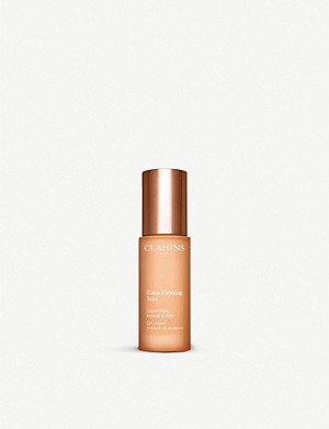 CLARINS Extra-Firming Eye 15ml