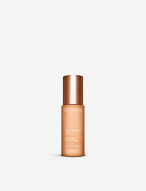 CLARINS: Extra-Firming Eye 15ml