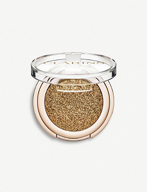 CLARINS Ombre Sparkle eyeshadow 1.5g