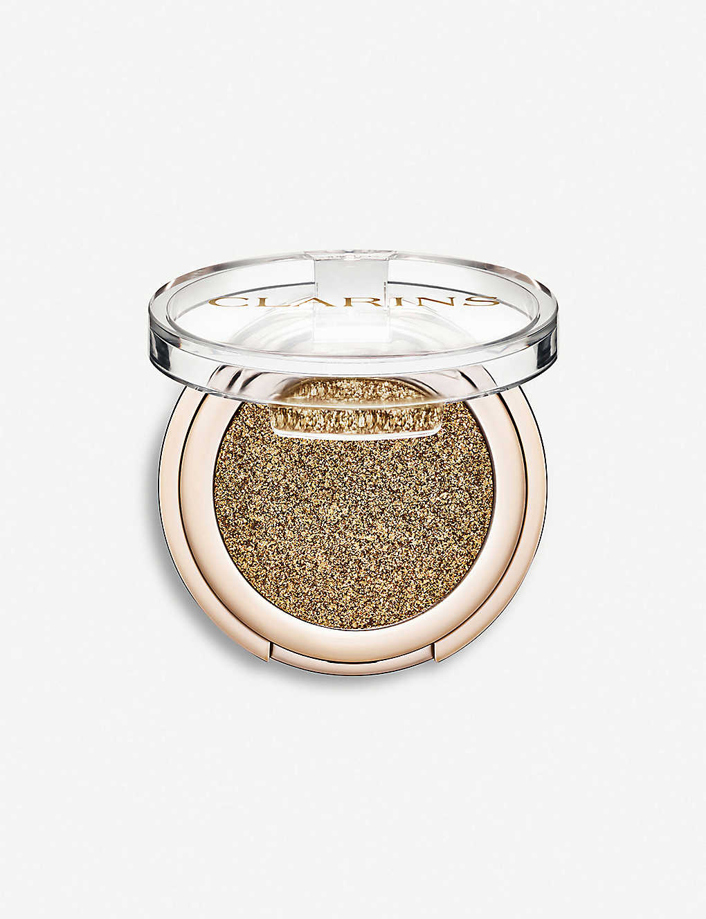 CLARINS: Ombre Sparkle eyeshadow 1.5g