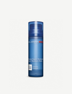 CLARINS Super moisture balm 50ml