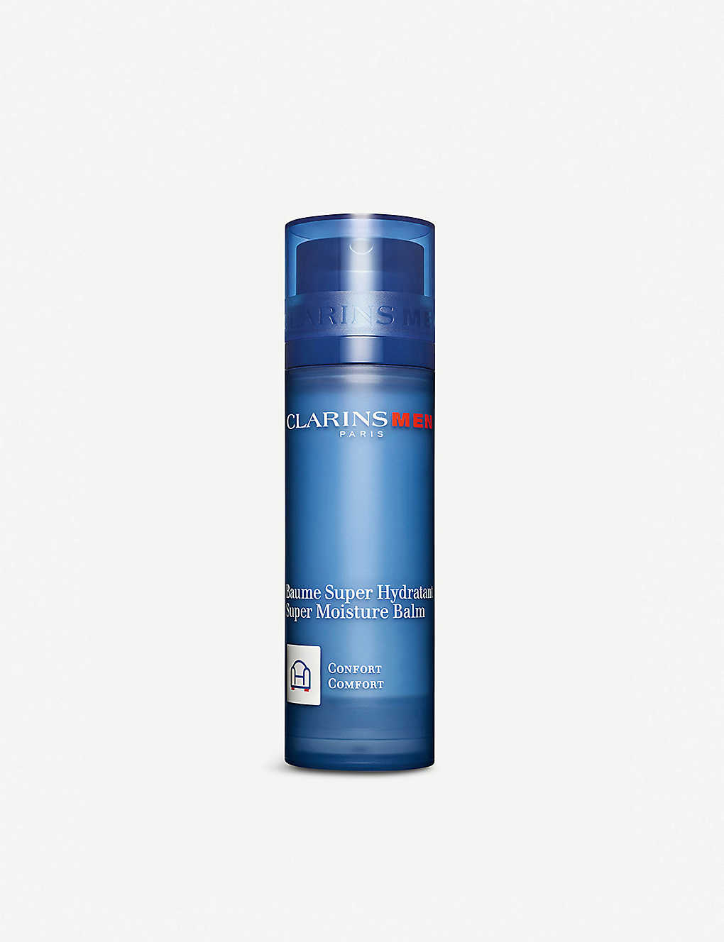 CLARINS: Super moisture balm 50ml