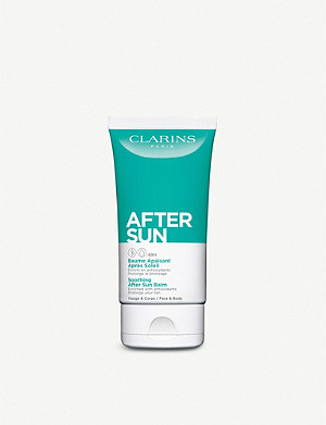 CLARINS Soothing After Sun Balm 150ml