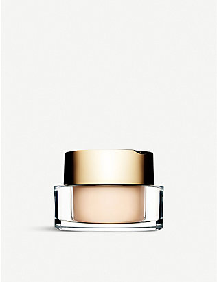 CLARINS: Poudre Multi-Eclat mineral loose powder