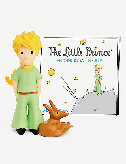 TONIES The Little Prince audio character