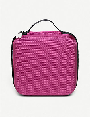 TONIES: Tonie carry case