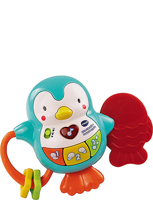 VTECH Little friendlies musical penguin 3-18 months