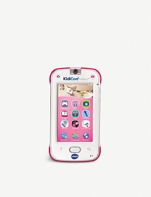 VTECH Kidicom MAX messaging device