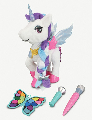 VTECH Myla the Magical Makeup Unicorn