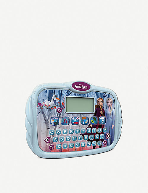 VTECH: Disney Frozen II Magic Learning Tablet