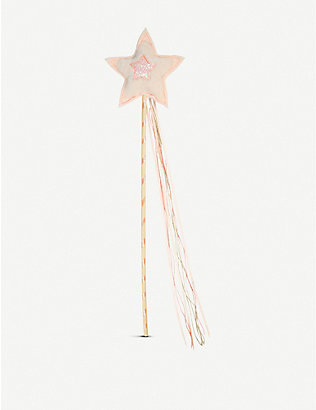 MERI MERI: Star wand toy 45cm