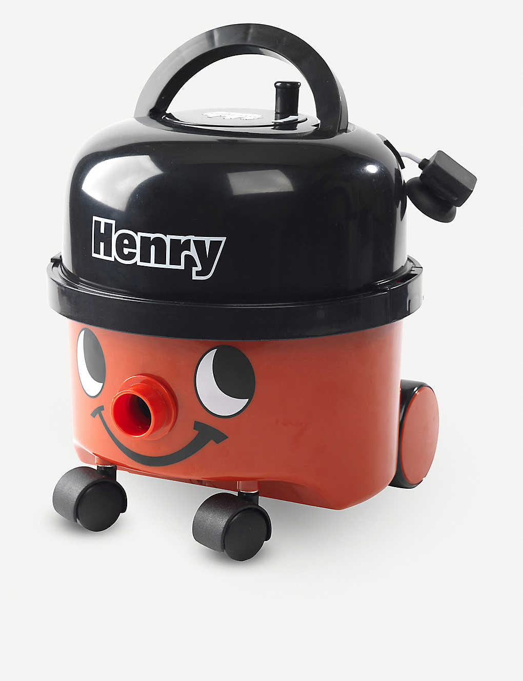 CASDON: Henry children's toy vacuum cleaner