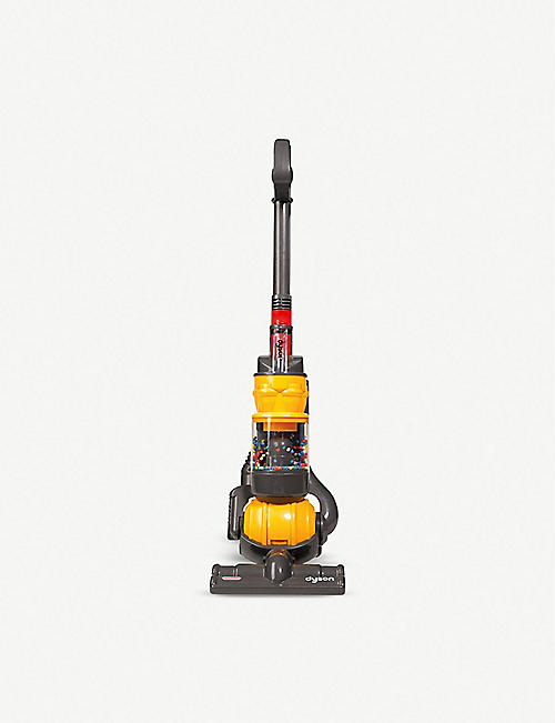 CASDON: Dyson Ball Vacuum Cleaner toy