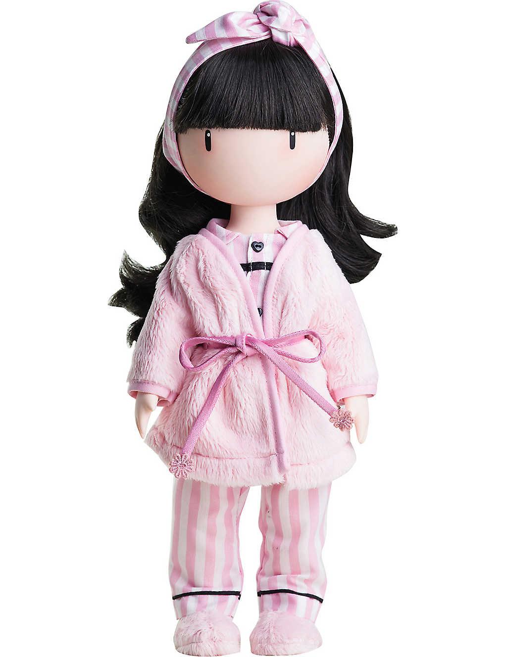 806679789c1 GORJUSS DOLLS - Goodnight outfit | Selfridges.com