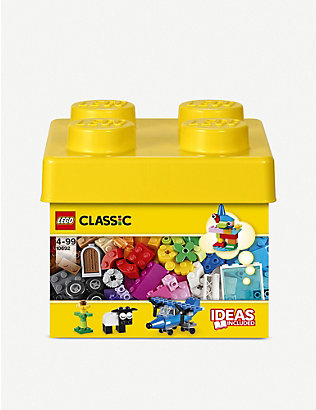 LEGO: Classic Creative building set