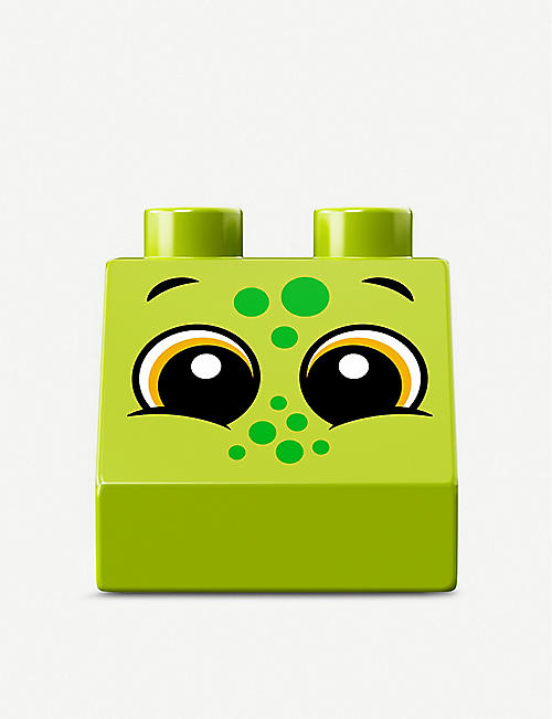 LEGO LEGO® My First Animal Brick Box