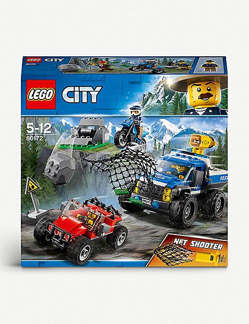 Lego Kids Selfridges Shop Online