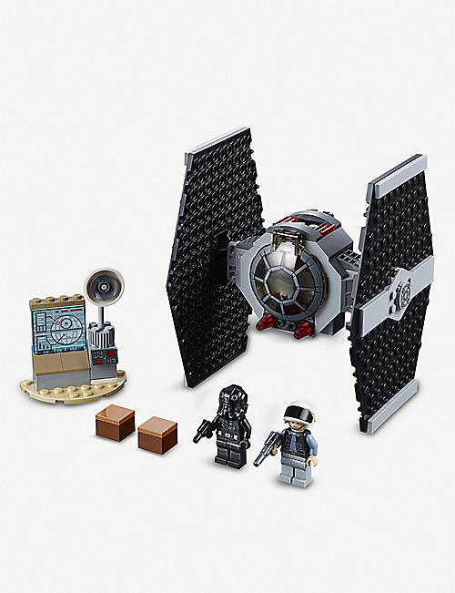 LEGO Star Wars™ TIE Fighter Attack set
