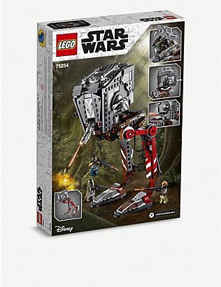 LEGO: LEGO® Star Wars™ AT-ST™ Raider set