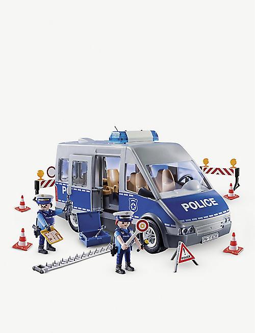 2c24e1f4c3dc5c Vehicles Toy Vehicles Toy Shop Kids Selfridges Shop Online