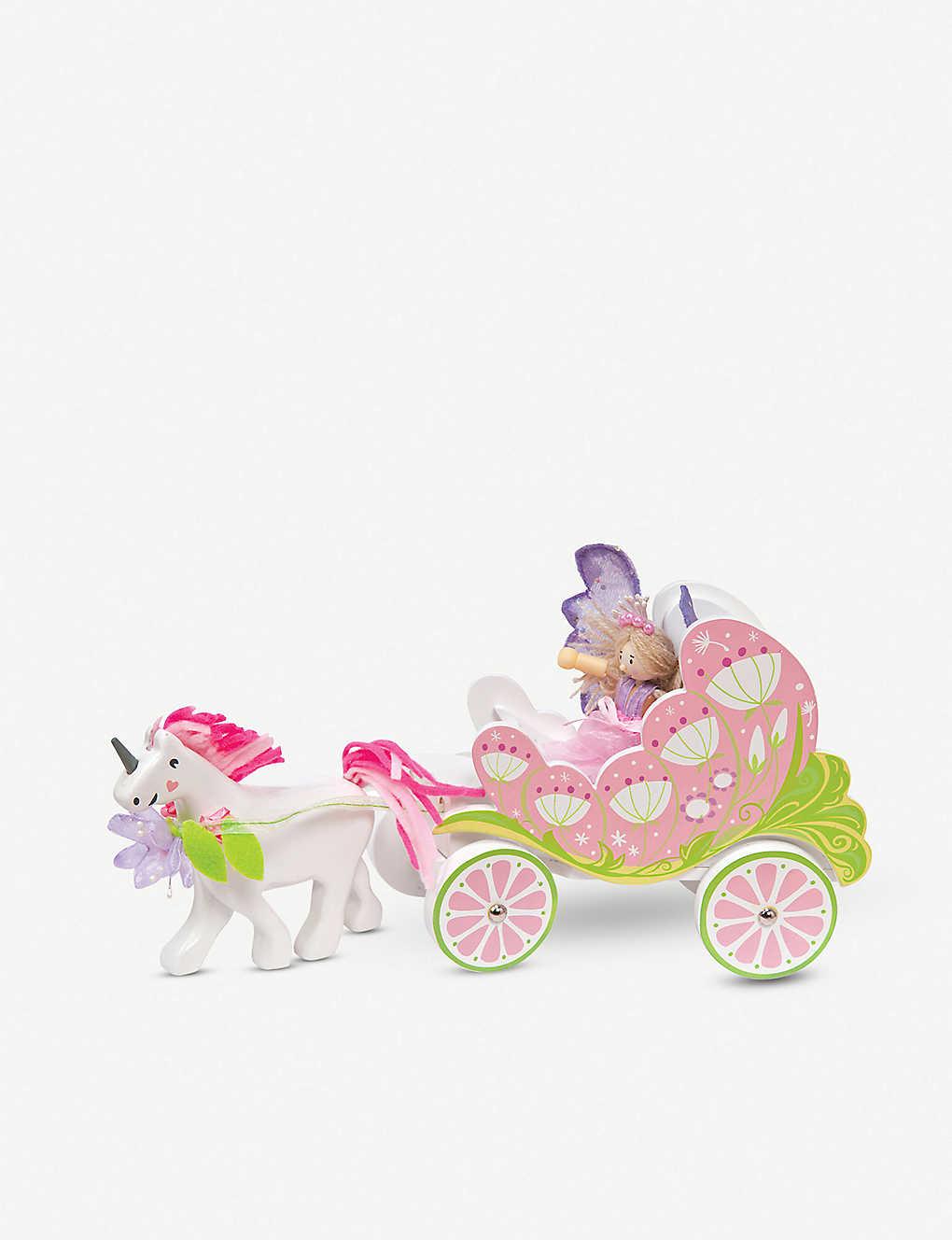 Horse Pony Personalised Shoulder Messenger Bag Gift Birthday Girl Mobile ipad