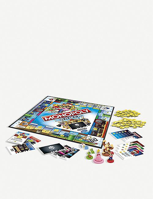BOARD GAMES - Selfridges | Shop Online