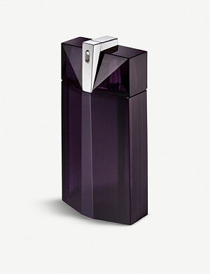 Thierry Mugler Angel Immaculate Star Refillable Eau De Parfum