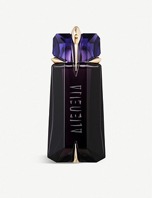 MUGLER Alien refillable eau de parfum 90ml
