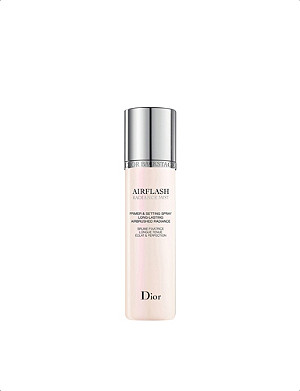 DIOR BACKSTAGE Backstage Airflash Radiance Mist 70ml