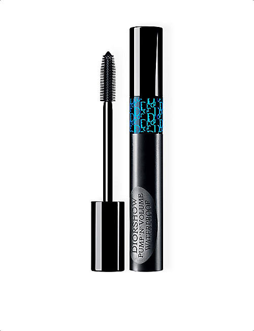 0d479e55d81 Mascara - Eyes - Make-up - Beauty - Selfridges | Shop Online