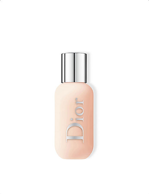 DIOR BACKSTAGE: Backstage Face & Body foundation 50ml