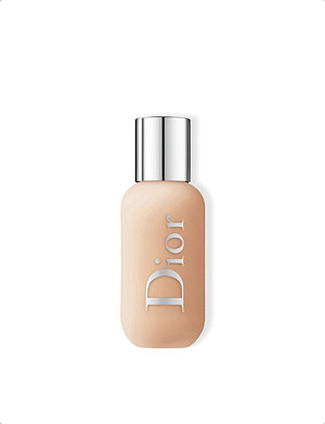 DIOR BACKSTAGE Backstage Face & Body foundation 50ml