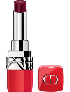 DIOR Rouge Dior Ultra Rouge lipstick 3.2g