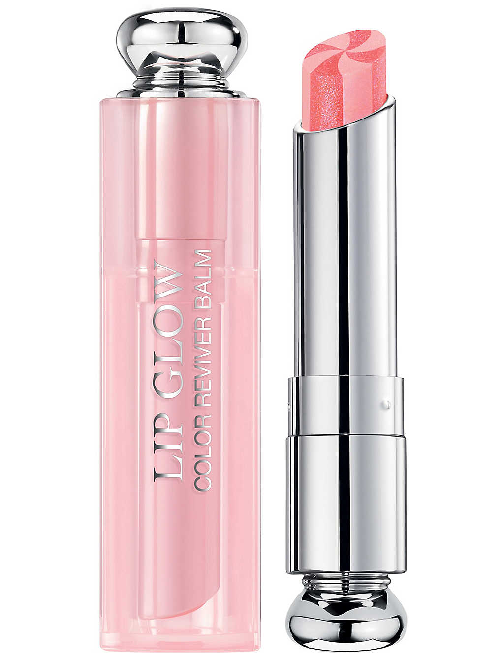 Addict Lip Glow to the Max - 210